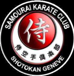 Samouraï Karate Club Genève
